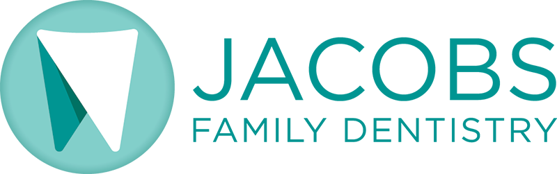 Jacobs Family Dentistry